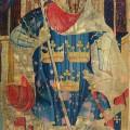 Le roi Arthur